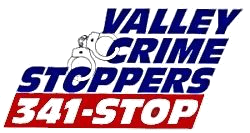 Valley CrimeStoppers